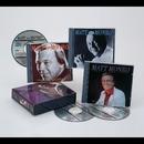 The EMI Years/The Capitol Years/Through The Years/Matt Monro