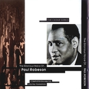 The Glorious Voice/Paul Robeson