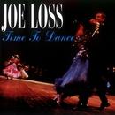 Time To Dance/Joe Loss