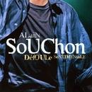 Défoule sentimentale (Live)/Alain Souchon