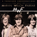The Very Best Of Marvin Welch & Farrar/Marvin Welch & Farrar