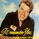 I Remember You/Frank Ifield