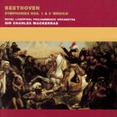 Beethoven: Symphonies Nos. 1 & 3/Sir Charles Mackerras/Royal Liverpool Philharmonic Orchestra