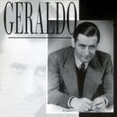 Centenary Celebrations/Geraldo & His Orchestra