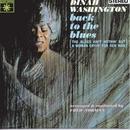 Back To The Blues/Dinah Washington