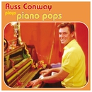 Russ Conway Piano Pops/Russ Conway