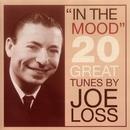 In The Mood/Joe Loss