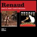 renaud cante el' nord / renaud chante brassens/Renaud
