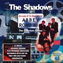 The Shadows At Abbey Road/The Shadows