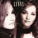 The Lynns/The Lynns