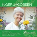 Diamanter/Inger Jacobsen