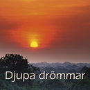 SPA-Serien - Djupa Drömmar/Uffe Börjesson