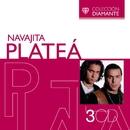 Colección Diamante: Navajita Plateá/Navajita Plateá