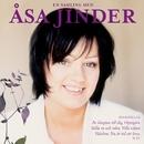 En Samling Med Åsa Jinder/Åsa Jinder