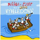 Vyhledove! Best Of 25 let/Mnaga A Zdorp