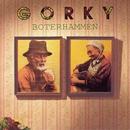 Boterhammen/Gorki