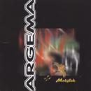 Motylek/Argema