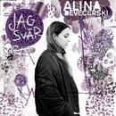 Jag svär/Alina Devecerski