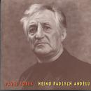 Hejno padlych andelu/Pavel Bobek