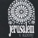 V kruhu/Jerusalem