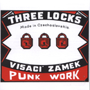 Three Locks/Visaci Zamek