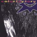 Colorfactory/Colorfactory