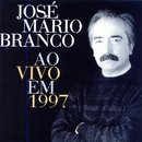 Ao Vivo Em 1997/José Mário Branco