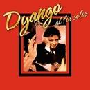 Al Fin Solos/Dyango