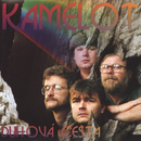 Duhova cesta/Kamelot