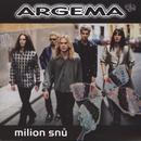 Milion snu/Argema