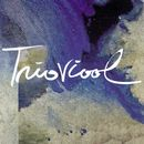 Trioviool/Trioviool