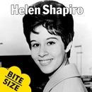 5 Bites: Mini Album - EP/Helen Shapiro