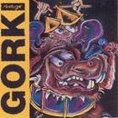 Monstertje/Gorki