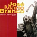 Canções Escolhidas 71/97/José Mário Branco