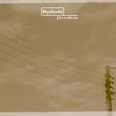 Korova Milky Bar/Myslovitz