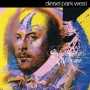 Shakespeare Alabama/Diesel Park West