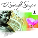 The Swingle Singers/The Swingle Singers