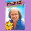 Ta' Det Med Et Smil/Peter Belli