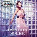 Quedate Conmigo (Eurovision)/Pastora Soler