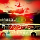 Travelling/Roxette