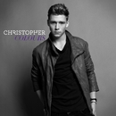 Colours/Christopher