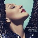 The Girl/Charlotte Perrelli