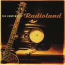 Radioland/The Contenders