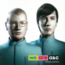 We Are A&C/Arling & Cameron