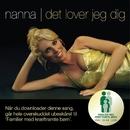 Det Lover Jeg Dig/Nanna Lüders