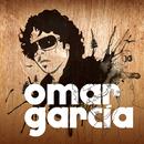 Omar Garcia/Omar Garcia