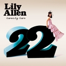 22/Lily Allen