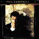 Phil Campbell/Phil Campbell