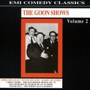 The Goon Shows Volume 2/The Goons