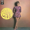 Surround Yourself With Cilla/Cilla Black